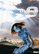 GUNNM - EDITION ORIGINALE - TOME 08